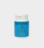 Mariandina-new-B
